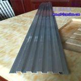 外墙装饰铝板 吊顶铝板 门头广告铝板