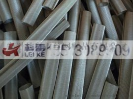 长期供应不锈钢过滤筛网 单层80150目包边过滤网筒