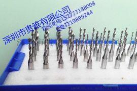 PCB钻咀、ST钻头、线路板钻咀、多层板钻头、优质板钻咀
