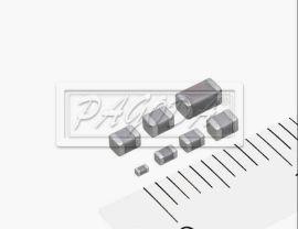 贴片电容 常用规格 批量供应