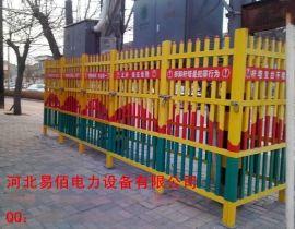 黑黄不锈钢绝缘伸缩围栏 苏州带式绝缘伸缩围栏厂家