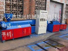 上海高产值PE塑料管材设备超值供应