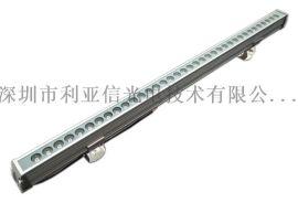 36洗墙灯 LED洗墙灯 大功率洗墙灯 低压洗墙灯