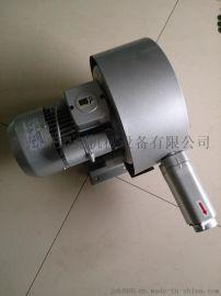 电镀设备  低噪音高压风机