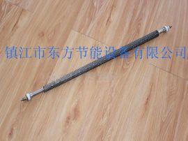 供应不锈钢空气电加热管