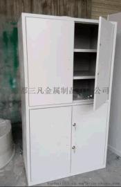四川不锈钢柜子架子厂家
