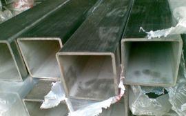 大口径304不锈钢方管,不锈钢大工业管,200*200不锈钢大方通
