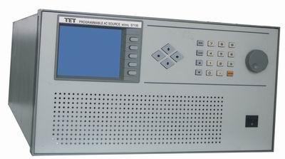 3KW源儀S7130可編程交流電源供應器