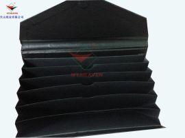 供应高品质复合透心全黑卡纸