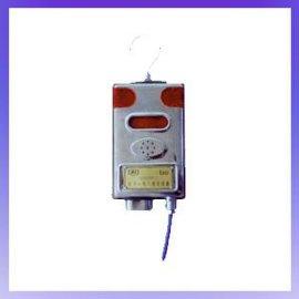 GRG5H红外二氧化碳传感器