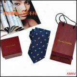 新锐款式领带(Bezier tie-s1028)
