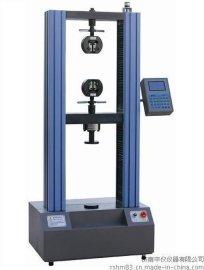 数显式电子拉力试验机 万能材料拉力试验机