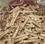 优质杂木生物颗粒