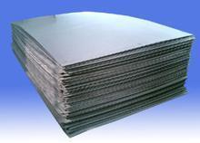 钛合金板(TC2、TC3、TC4, TC7)现货促销