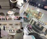 淘气堡母婴早教中心 游乐场手工坊 商场儿童乐园亲子餐厅装修设计