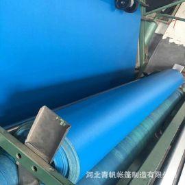 厂家供应货车防水篷布油布加厚耐磨防雨篷布苫布工业用布可定做