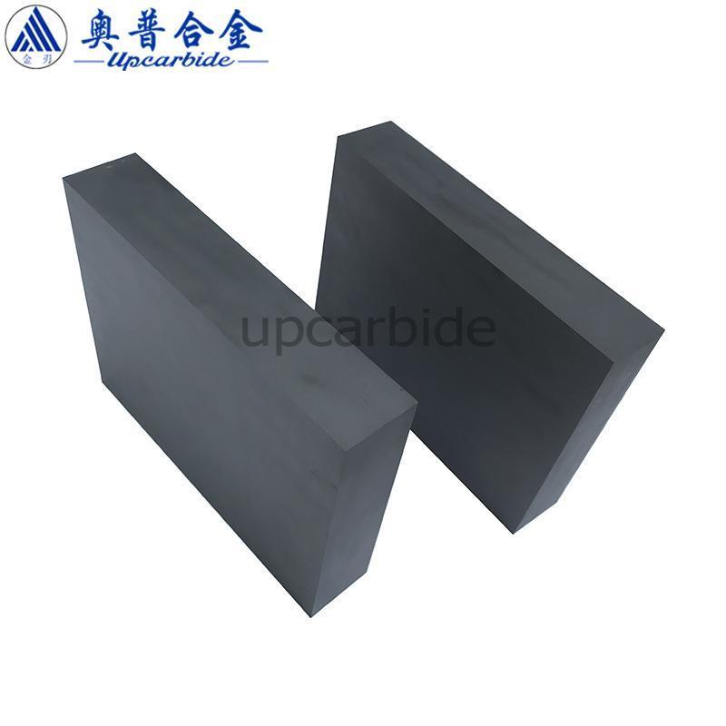 株洲钨钢YG20硬质合金板材 200*200*10