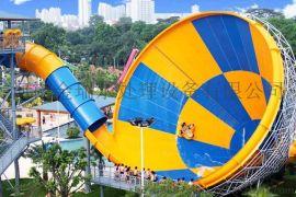 水上游乐设备|大型水上乐园|山西水上乐园设备
