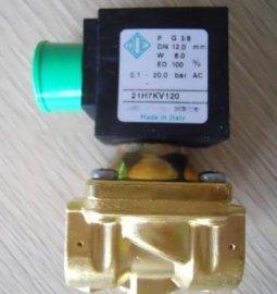 ODE电磁阀21T2BV40-F现货销售