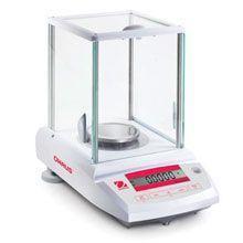 电子仪器 奥豪斯0.01g/1510gCP1502电子天平 百分之一电子天平