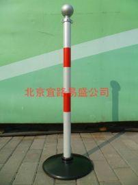 路锥隔离路障立柱 (HY00801)
