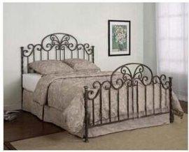 全民欧式 时尚床 单人床1.2 双人床 床 铁艺/钢木床福建省涂饰