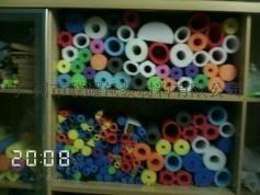 联耀002-5珍珠棉管