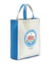國際博物館日活動策劃紀念廣告袋