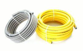 不锈钢波纹管、液压管、金属软管