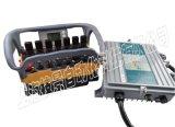工业无线遥控器,起重机用无线遥控器