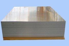 供应5083铝板/5083板基