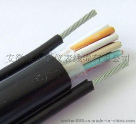 微信销售YR,YRP,YRF电动葫芦电缆