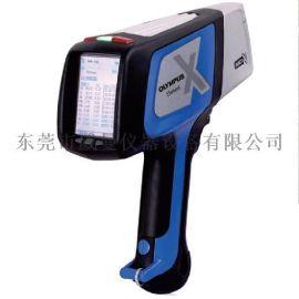 手持式X荧光合金分析仪,金属元素分析仪