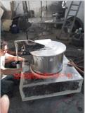 定做宝桢BD型不锈钢脱水烘干机