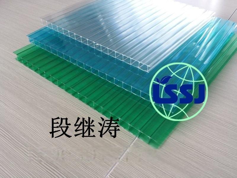 兗州陽光板,兗州車庫陽光板,兗州車棚雨棚,兗州溫室
