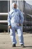 雷克兰Lakeland Pyrolon Plus 2 阻燃防尘连体服 EWP428