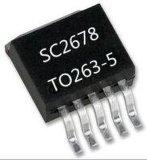 MCP6002 MCP6402原装替换 OK358/324 现货库存 人体感应开关