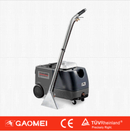 地毯喷抽式清洗机 常州清洁地毯**效率清洗机