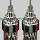 2xNAHLGJQ-1440双  耐热铝合金导线