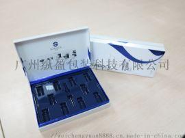 广州礼品盒设计公司,礼品包装盒定做厂家
