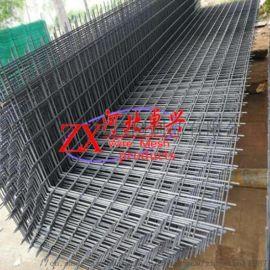 鋼筋網  折彎鋼筋網  直角折彎鋼筋網