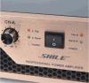 獅樂S62 大功率功率放大器 專業功放
