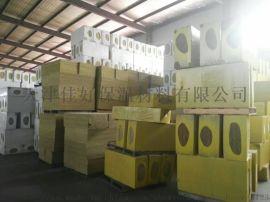 山东望鑫国标级防火耐高温岩棉制品