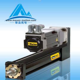 伺服电动缸-大推力欧洲进口品质保证