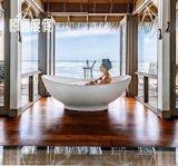 国内资深的境外自由行报价,海岛旅游最新价格
