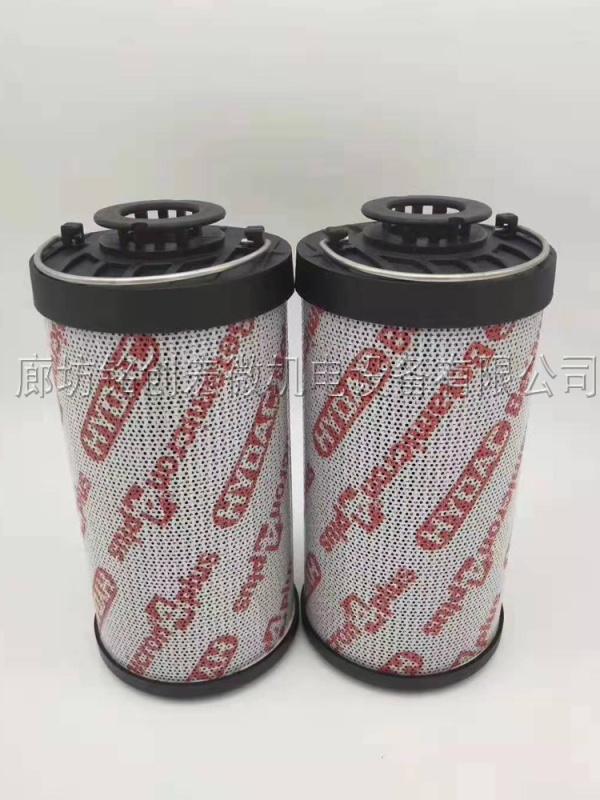 替代2600R003BN4HC回油过滤器滤芯