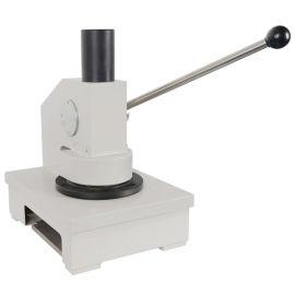ZB-DLD100定量测定标准式样取样器