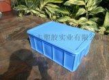 佛山市喬豐塑膠實業有限公司,佛山喬豐塑膠桶