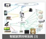 来料检验按标准,视觉在线检测产品质量有保证