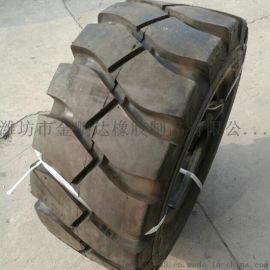 出售工程15/70-18装载机轮胎 铲车轮胎